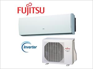 asyg09lu-9000-btu-duvar-tipi-inverter-klima
