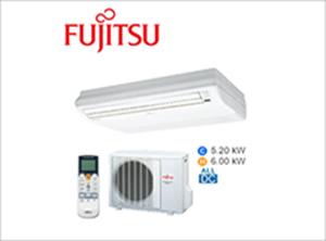 abyg18l-18000-btu-yer-tavan-tipi-inverter-klima