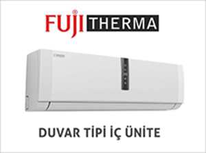 fthtr09hs-9000-btu-duvar-tipi-ic-unite