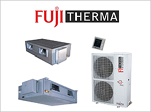 fthdx60bagr-60000-btu-kanal-tipi-inverter-klima