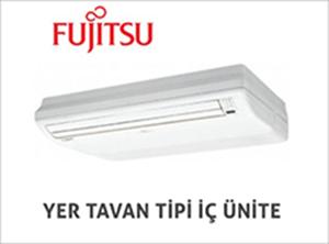 abyg14l-14000-btu-sezonsal-yer-tavan-tipi-ic-unite