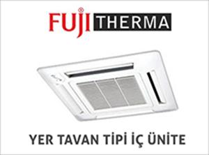 fthflc12gr-12000-btu-yer-tavan-tipi-ic-unite