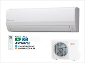 asyg09lm-9000-btu-duvar-tipi-inverter-klima