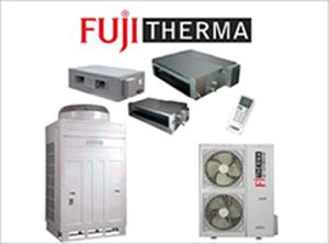 fthd48ba-48000-btu-kanal-tipi-klima
