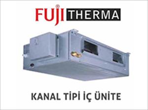 fthduc12gr-12000-btu-kanal-tipi-ic-unite