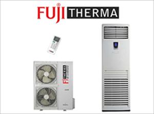 fthf48ba-48000-btu-salon-tipi-klima