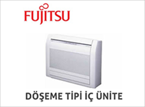 agyg09l-9000-btu-sezonsal-verimli-doseme-tipi-ic-unite