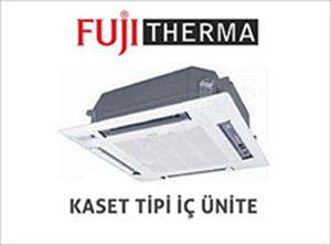 fthcas12gr-12000-btu-kaset-tipi-ic-unite