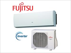 asyg12lu-12000-btu-duvar-tipi-inverter-klima