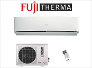 ftwx24bxhs-24000-btu-duvar-tipi-inverter-klima