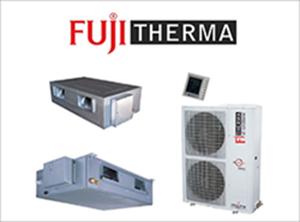 fthdx48bagr-48000-btu-kanal-tipi-inverter-klima