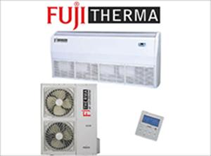 fthtx48ba-48000-btu-yer-tavan-tipi-inverter-klima