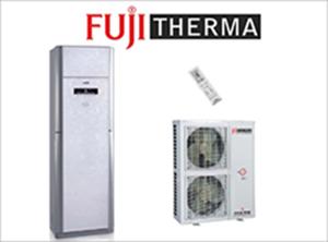fthfx48ba-48000-btu-salon-tipi-inverter-klima