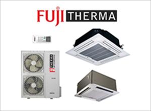 fthcx24ba-24000-btu-kaset-tipi-inverter-klima