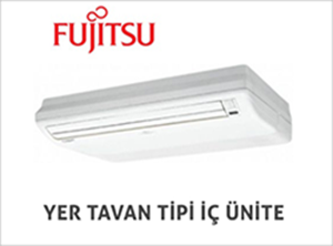 abyg18l-18000-btu-sezonsal-yer-tavan-tipi-ic-unite