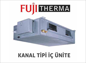 fthduc18gr-18000-btu-kanal-tipi-ic-unite