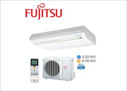 abyg45l-45000-btu-yer-tavan-tipi-inverter-klima