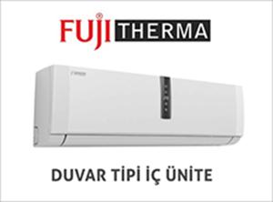 fthtr12gr-12000-btu-duvar-tipi-ic-unite